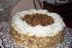 Tort egiptean Tiramisu, Baking, Cake, Ethnic Recipes, Sweet, Desserts, Food, Salads, Bread Making