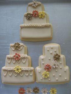 Weddings & Bridal Shower -