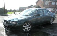Great British, Specs, Cool Cars, Britain, Classic Cars, Automobile, Photo Galleries, Website, Autos