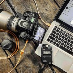 #Repost @j81photo  Tether it up! I shoot all my sessions direct to computer with the awesome @tethertools transfer cables and @pentaxusa image transmitter 2 software. Seeing images live and full screen really helps coach subjects towards their best possible shot. . . . #tethertools #photographer #pentaxk1 #coaching #tool #actors #models #business #professionals #westernMA #imagetransmitter2 #mac #85mm #sekonic #studiolife #geargeargear #phototools @pentaxians #headshotcrew