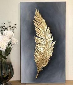 Gold Leaf Art, Gold Art, Native Drawings, Black Framed Art, Symbolic Art, 3d Texture, Fantasy Paintings, Acrylic Art, Resin Art