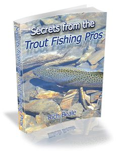 1000 images about lake trout on pinterest lake trout for Lake trout fishing tips