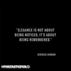 Giorgio Armani, Cards Against Humanity, Movie Posters, Instagram, Film Poster, Billboard, Film Posters