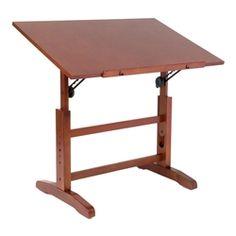 Studio Designs, Inc. Creative Table & Stool Set https://www.schooloutfitters.com/catalog/product_info/pfam_id/PFAM13450/products_id/PRO32179
