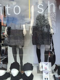 Taito Shop Ballet Skirt, Skirts, Shopping, Fashion, Historia, Moda, Fashion Styles, Skirt