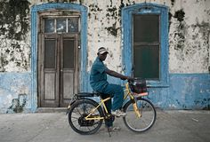amazing photos by Filipe Branquinho from Maputo ; Mozambique