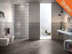 Interiors ceramic tiles Marazzi_6178 | Tiles & Patterns & Mosaic ...