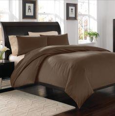 7 best velvet duvet cover images velvet duvet duvet duvet covers on kaboodle kitchen navy id=44641