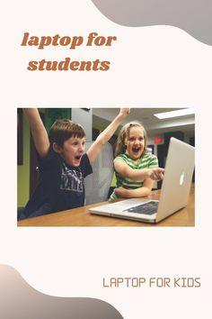 Polaroid Film, Student, Laptop Brands, Kids, Young Children, Boys, Children, Boy Babies, Child