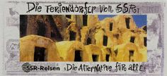 Read more: https://www.luerzersarchive.com/en/magazine/print-detail/9841.html SSR´s holiday villages. Claim: SSR Travels. The alternative for everybody. Tags: Guye Marketing & Kommunikationsberatung, Zurich,Partick Rychner,Daniel Müri,Peter Rettinghausen,Forte