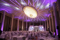 Allergan & Juvederm Grand Launching. Jakarta, Indonesia