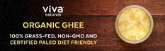 Organic Ghee, Organic Coconut Oil, Grass Fed Ghee, Clarified Butter, Mct Oil, Paleo Diet, Morning Coffee, Popular, Dishes