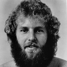 Tom Fogerty - Musician, songwriter, and singer with Creedence Clearwater Revival before leaving the group and going solo. Cremated, Ashes scattered. Specifically: Ashes scattered in Half Moon Bay, California