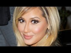 Adrienne Bailon Seems To Have Bigger Eyes Nowadays: Latter Plastic Surgery Gossip And News Plastic Surgery Tips And Advice - http://www.aftersurgeryjob.com/adrienne-bailon-bigger-nowadays-plastic-surgery-gossip-plastic-surgery-advice/