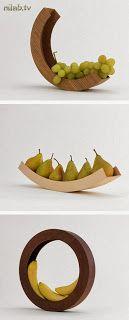 http://nilabcooking.blogspot.co.uk/2013/11/modern-style-fruit-bowls.html