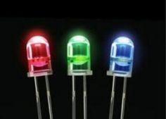 Illuminazione: quando inizierà finalmente la rivoluzione dei LED?