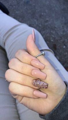 Now pull everyone else on your nail Spring Nails Nails 9 incomparable spring nail coffin ideas! Now pull everyone else on your nail Spring Nails Nails Nails Now, Aycrlic Nails, Prom Nails, Coffin Nails, Hair And Nails, Nail Nail, Nail Polish, Top Nail, Wedding Nails
