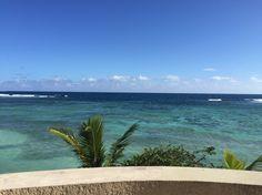 Port villa Vanuatu Vanuatu, Amazing Places, The Good Place, Villa, Explore, Beach, Water, Outdoor, Gripe Water