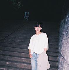 prince jinyoung