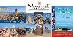 Marseille le Guide