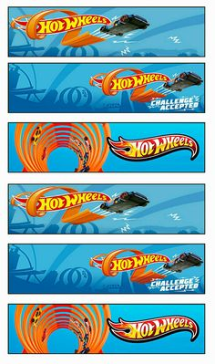Hot Wheels Birthday, Hot Wheels Party, Imprimibles Hot Wheels, Anniversaire Hotwheels, Bolo Hot Wheels, Race Car Party, Cars Birthday Parties, Fiesta Party, Childrens Party