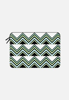 Check out my new @Casetify using Instagram & Facebook photos. Make yours and get €9 off using code: 6AVJCX #macbookpro, #sleeve, #MacbookCover, #casetify , #mint , #turquoise , #pattern ,