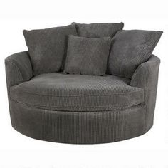 Nest Furniture Faster Chair- I want this soo bad!! for when I have