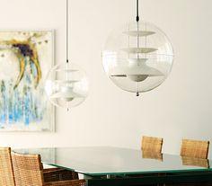 照明・雑貨:VP パント / ヴェルナー・パントン |北欧家具・雑貨のインテリア通販ショップ - morphica