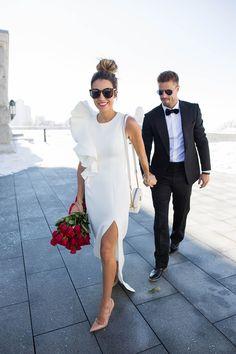 couple style hello fashion blog