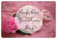Fashion In Japan: Mályvacukor macskák a kávédban