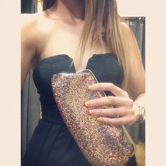 #estellesdressydresses #accessories