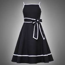 girls dresses for special occasions 7-16 - Google Search