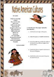 Free Native Americans Teaching Resources   Lesson Plans   Teachers further  moreover Worksheets for all   Download and Share Worksheets   Free on also  likewise Second Grade S S Native American Activities   Birch Grove P likewise 3rd Grade  munity   Cultures Worksheets   Free Printables as well American Indians   Native American Printables  Lessons in addition FREE Southwest Native Americans Worksheet Modified for Lower Level as well Powhatan Indians   Eastern Woodlands Tribe   Native Americans furthermore Native American Tribes  Iroquois   Worksheet   Education likewise Native American History Facts   Worksheets   PDF Lesson Resources. on second grade native american worksheets