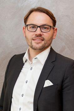 #Marcus Egger #EggersEinrichten 50 Top Innenarchitekten in Deutschland  See auch: http://wohnenmitklassikern.com/klassich-wohnen/50-top-innenarchitekten-in-deutschland
