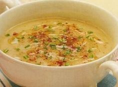 Saray Çorbası Soup Recipes, Healthy Recipes, Turkish Kitchen, Broccoli Cheese Soup, Fresh Broccoli, Turkish Recipes, Iftar, Food Blogs, Recipes
