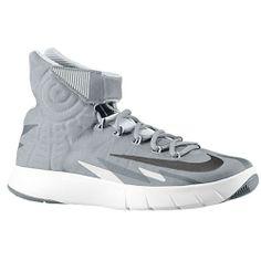 Basketball shoes Nike Hyper Revs