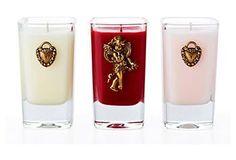 Lux Fragrances | One Kings Lane