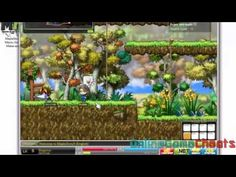 How to Hack MapleStory: MapleStory Mesos Cheats 2013 with Proof (NO SURV...