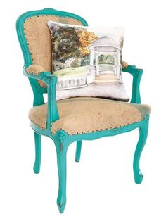6 Gifted Clever Hacks: Upholstery Details Projects upholstery furniture miss mustard seeds.Upholstery Staple Gun No Sew upholstery armchair style. Furniture Fix, Furniture Slipcovers, Upcycled Furniture, Upholstery Fabric For Chairs, Upholstery Trim, Upholstery Nails, Upholstery Cleaning, Cheap Adirondack Chairs, Patterned Chair