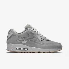 Nike Shoes for Men. Footwear and Trainers. Nike Store UK.