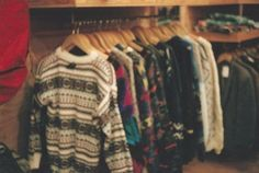 hipster-turned-grunge:    grunge, hipster, and indie styles. check it out!