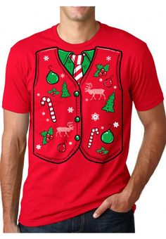 46 Best Ugly Christmas Sweater Shirts Images Sweater Shirt