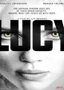 Watch Lucy Online Free Putlocker | Putlocker - Watch Movies Online Free