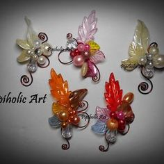 Bros Handmade Cantik  Click Here to Buy https://www.bukalapak.com/pipiholic/products