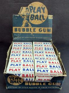 One of the greatest collections of unopened baseball, football, and basketball card packs was recently found in an aunt's attic.. Between the box of 1948 Bowman baseball, worth $500,000 on its own, and all the other packs, the collection may well top $1 million