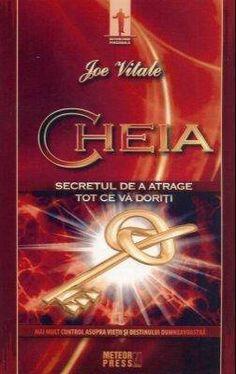 Joe Vitale, Color Psychology, Chuck Norris, Blog Images, Mai, Books, Libros, Book, Book Illustrations