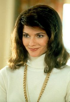 Jill Hennessy as Jackie Kennedy in TV-movie Jackie, Ethel, Joan: Women of Camelot Lisa Ling, Jill Hennessy, Jacqueline Kennedy Onassis, Female Stars, Vogue Fashion, Movie Stars, Celebs, Actresses, Lady