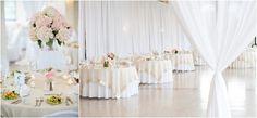 Casey + Jennifer - Dayton Wedding Photography-Green Couch Photography
