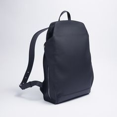 Cityback from Hermès