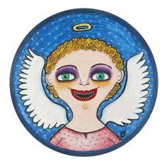 Mená autorov, rozmery a ceny diel nájdete na www.magis.sk.